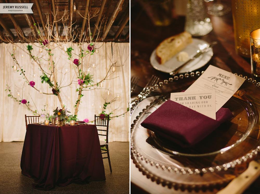 Jeremy-Russell-1312-Venue-Wedding-Asheville-45.jpg