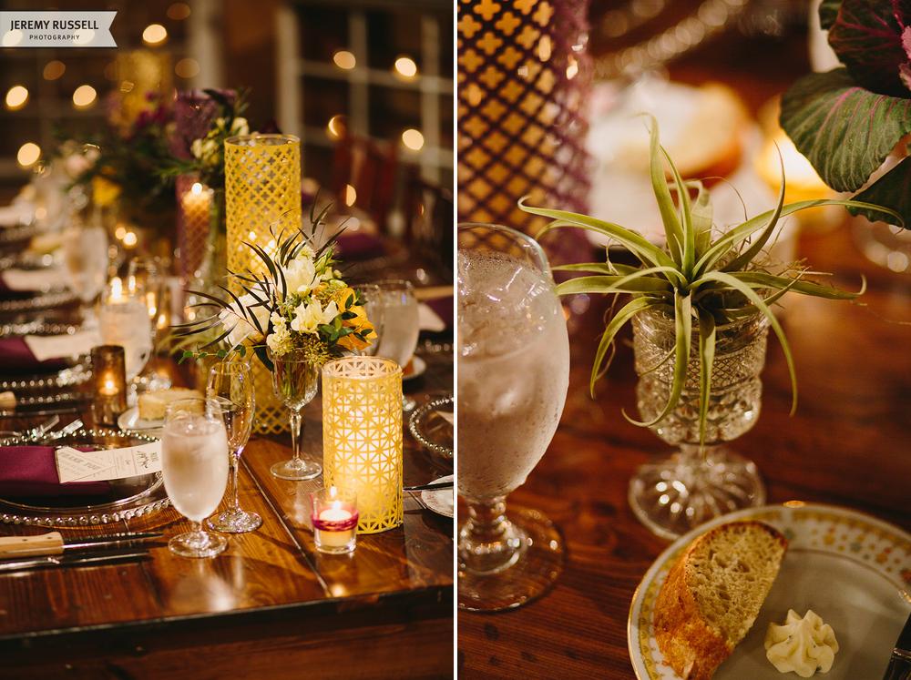 Jeremy-Russell-1312-Venue-Wedding-Asheville-46.jpg