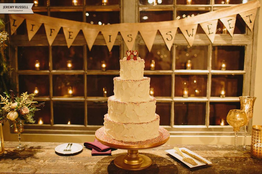 Jeremy-Russell-1312-Venue-Wedding-Asheville-49.jpg