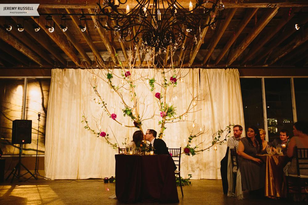 Jeremy-Russell-1312-Venue-Wedding-Asheville-51.jpg