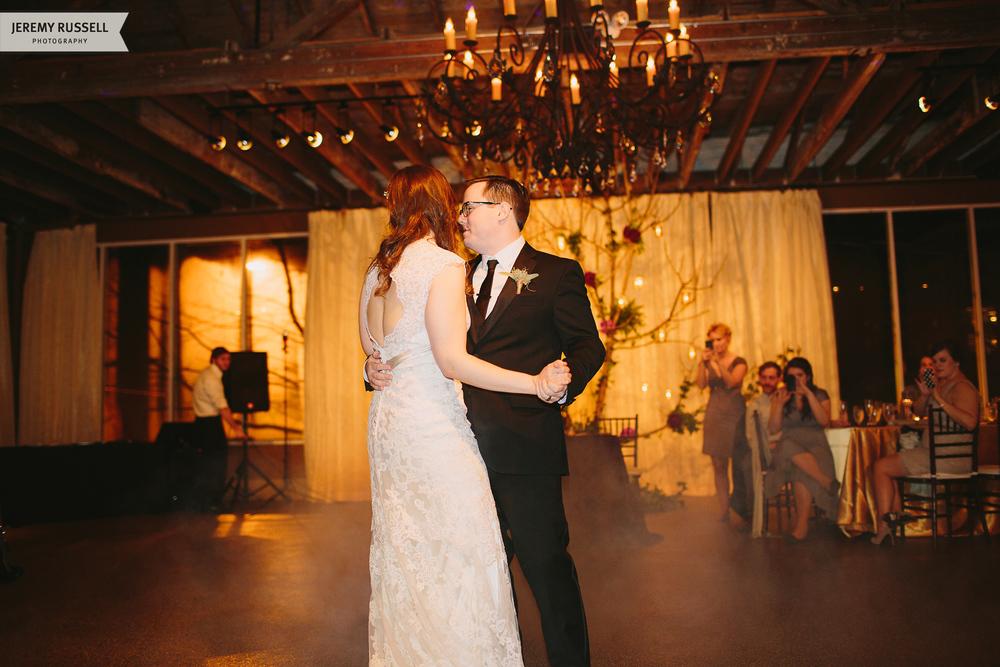 Jeremy-Russell-1312-Venue-Wedding-Asheville-53.jpg