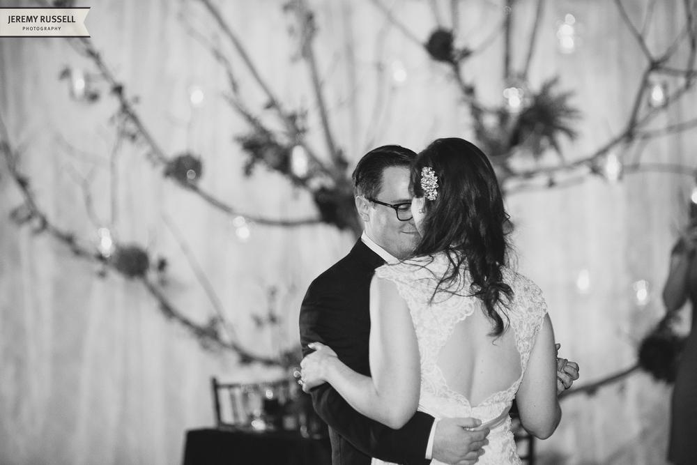Jeremy-Russell-1312-Venue-Wedding-Asheville-54.jpg