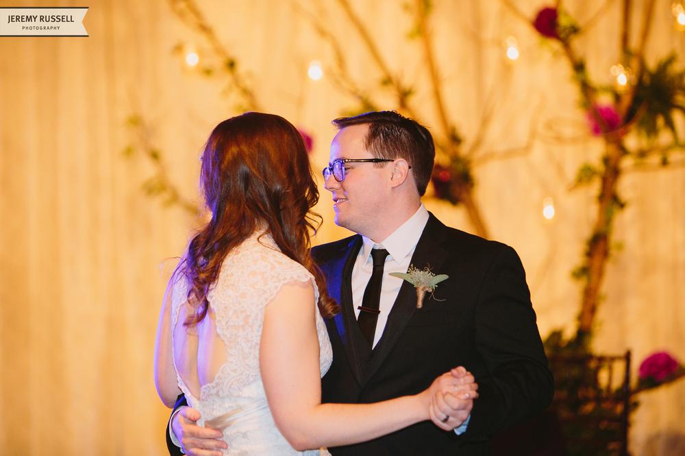 Jeremy-Russell-1312-Venue-Wedding-Asheville-55.jpg