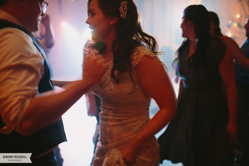 Jeremy-Russell-1312-Venue-Wedding-Asheville-63.jpg