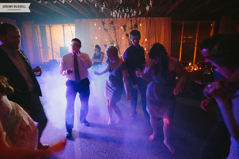 Jeremy-Russell-1312-Venue-Wedding-Asheville-61.jpg