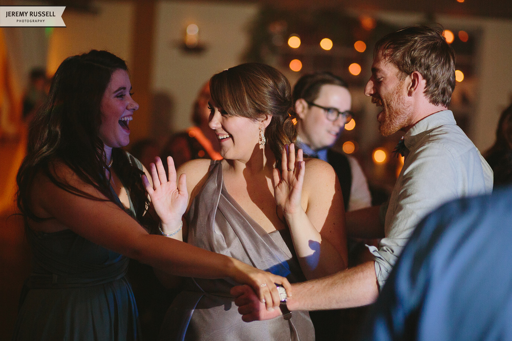 Jeremy-Russell-1312-Venue-Wedding-Asheville-69.jpg