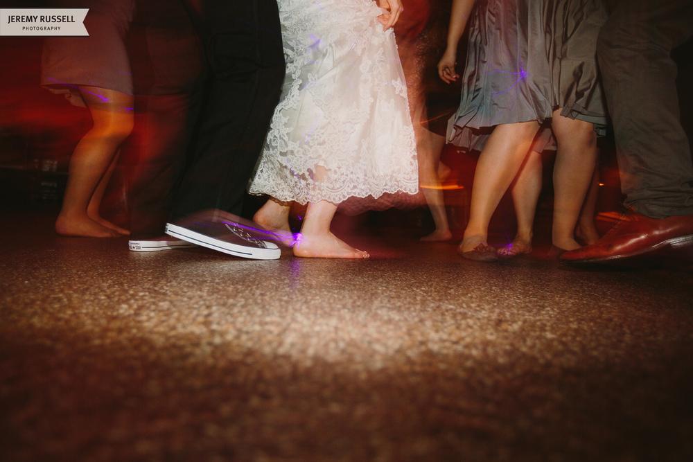 Jeremy-Russell-1312-Venue-Wedding-Asheville-73.jpg