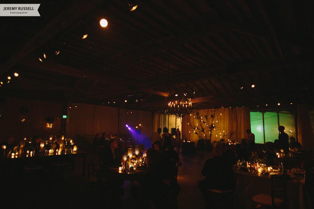 Jeremy-Russell-1312-Venue-Wedding-Asheville-74.jpg