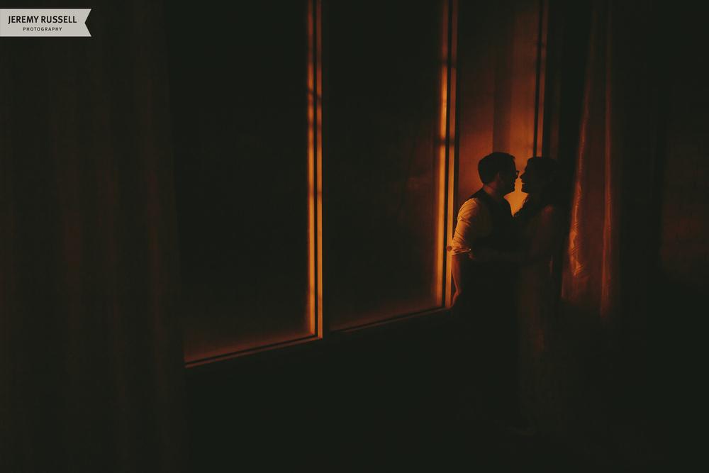 Jeremy-Russell-1312-Venue-Wedding-Asheville-76.jpg