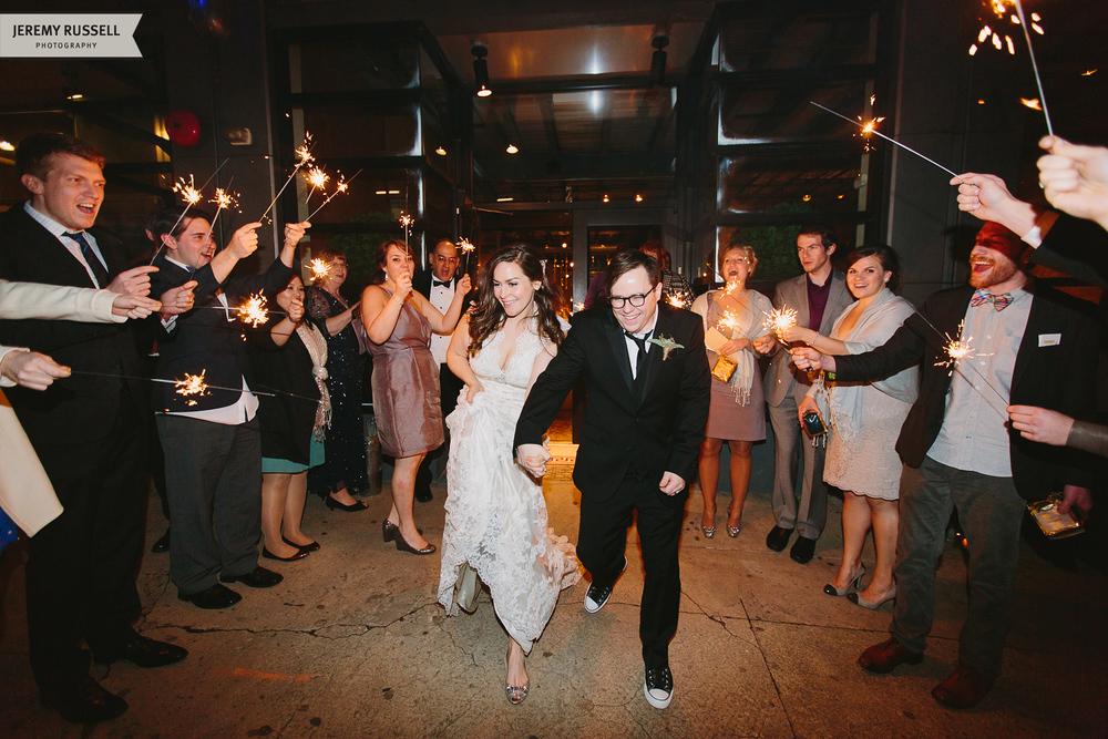 Jeremy-Russell-1312-Venue-Wedding-Asheville-80.jpg