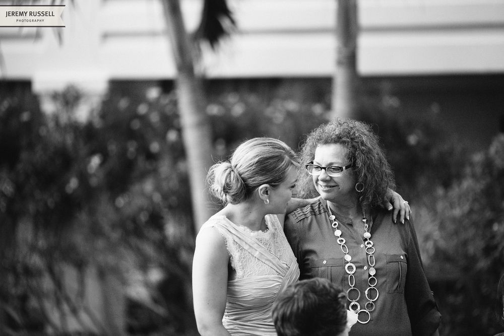 Jeremy-Russell-13-Florida-Beach-Wedding-011.jpg