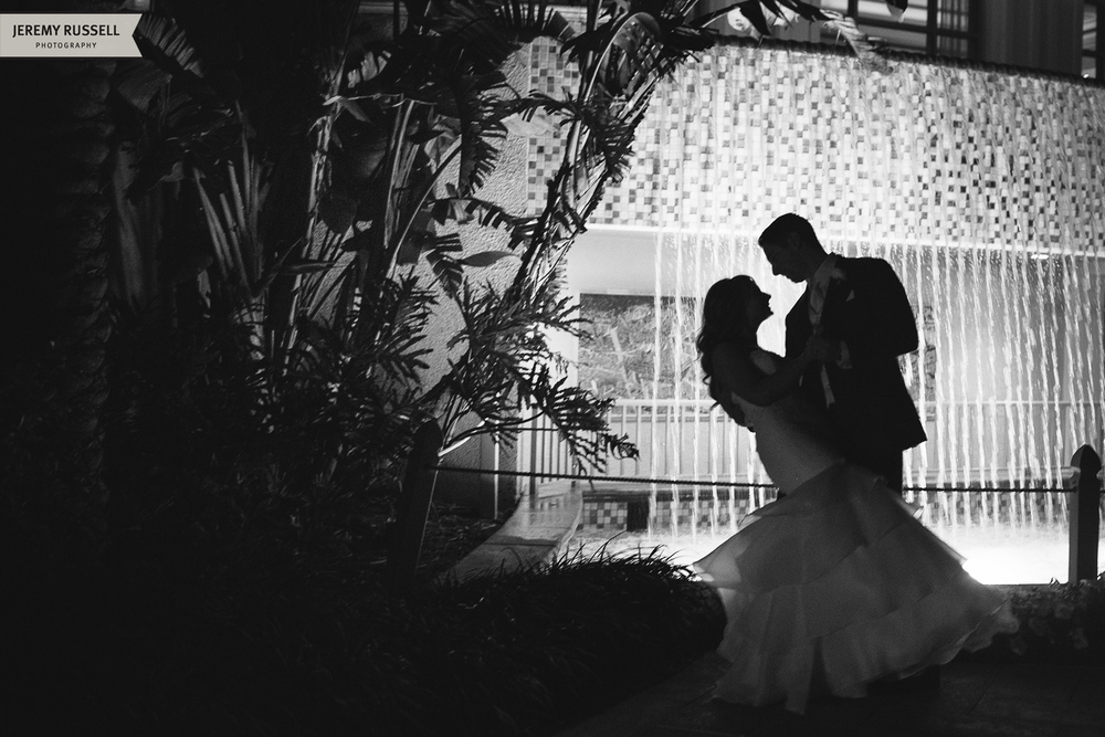 Jeremy-Russell-13-Florida-Beach-Wedding-077.jpg