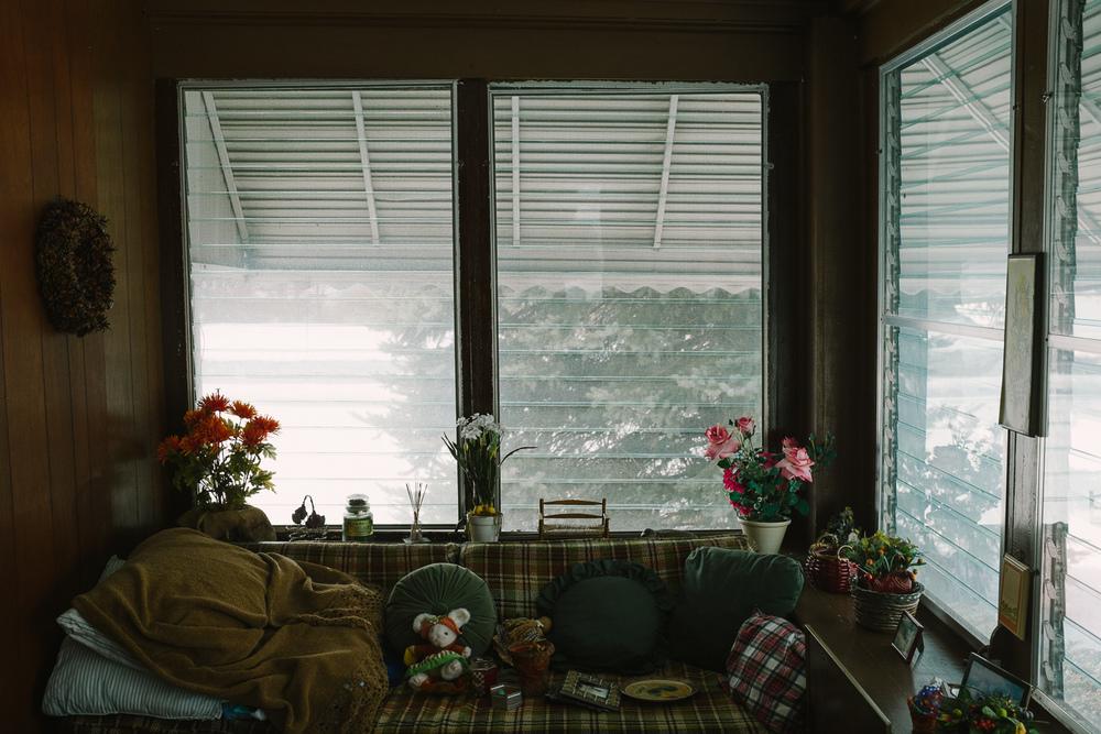 Jeremy-Russell-Pennsylvania-Grandma-16.jpg