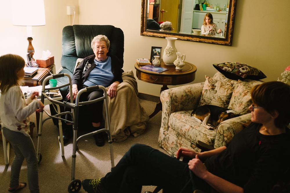 Jeremy-Russell-Pennsylvania-Grandma-40.jpg