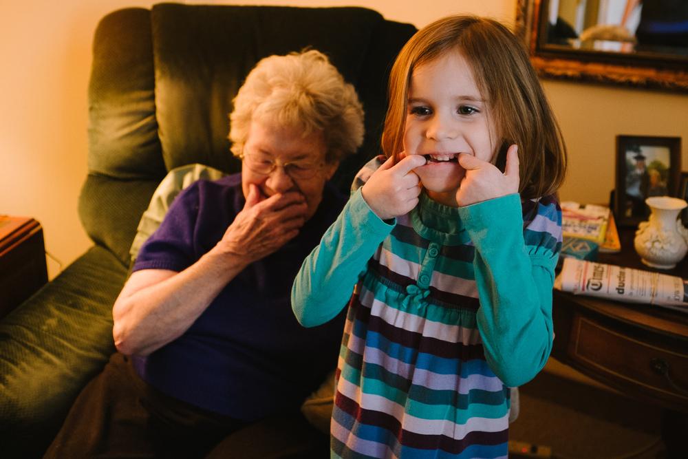 Jeremy-Russell-Pennsylvania-Grandma-42.jpg