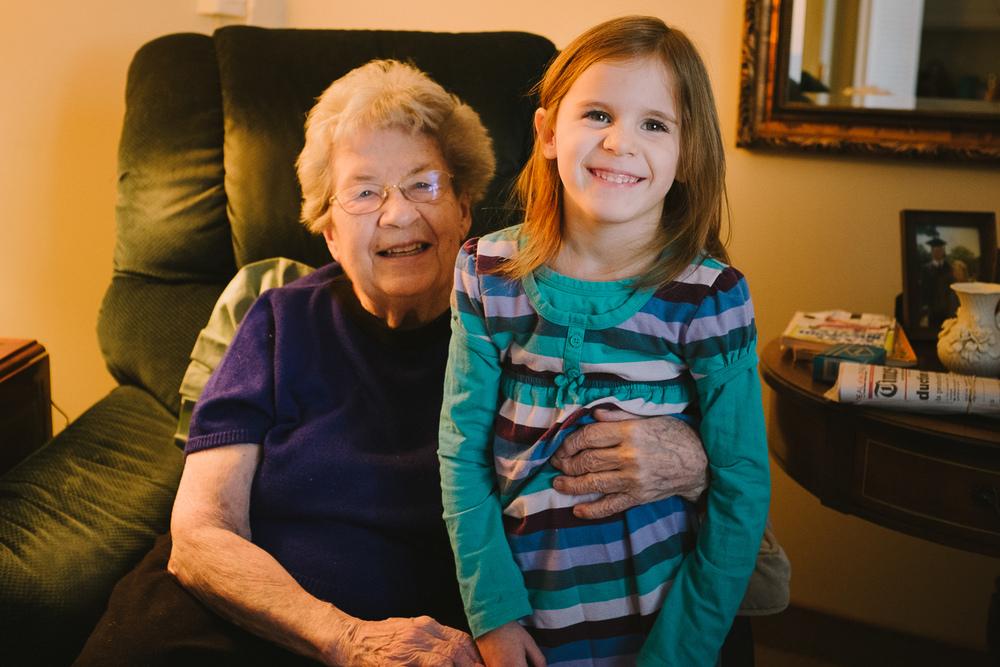 Jeremy-Russell-Pennsylvania-Grandma-43.jpg