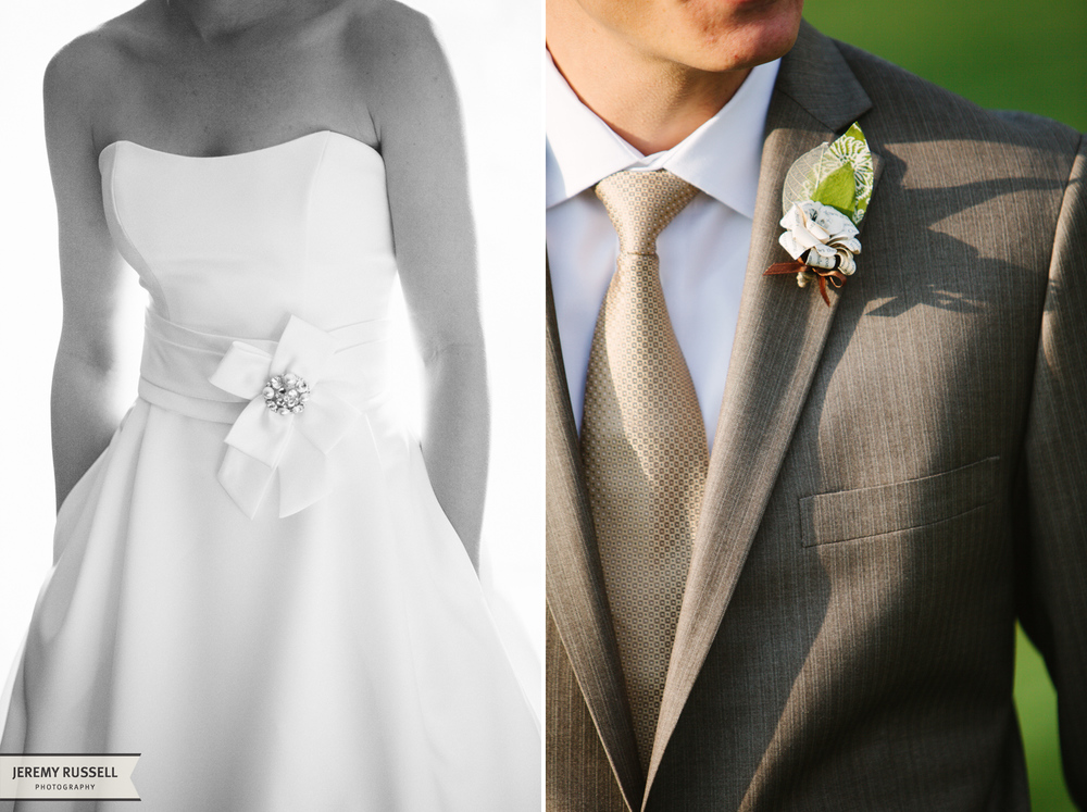 Jeremy-Russell-1211-Tara-Inn-Biltmore-Wedding-08.jpg