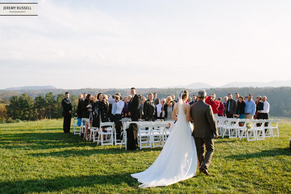 Jeremy-Russell-1211-Tara-Inn-Biltmore-Wedding-13.jpg