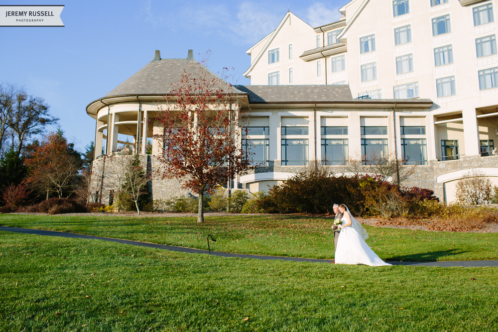 Jeremy-Russell-1211-Tara-Inn-Biltmore-Wedding-12.jpg