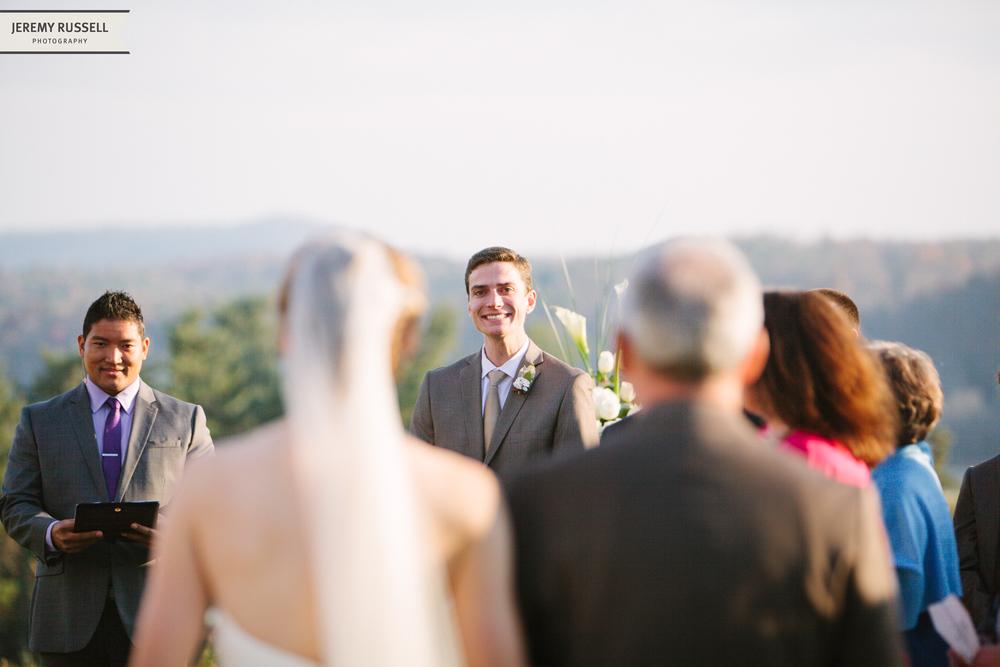 Jeremy-Russell-1211-Tara-Inn-Biltmore-Wedding-14.jpg