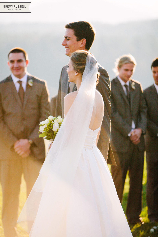 Jeremy-Russell-1211-Tara-Inn-Biltmore-Wedding-16.jpg