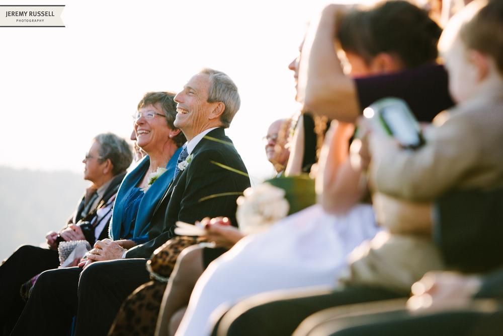 Jeremy-Russell-1211-Tara-Inn-Biltmore-Wedding-17.jpg