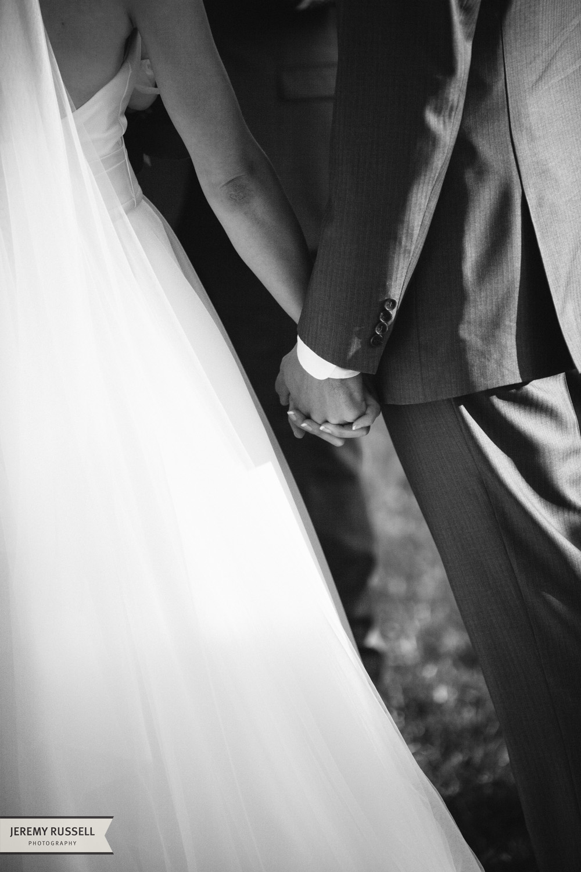 Jeremy-Russell-1211-Tara-Inn-Biltmore-Wedding-20.jpg