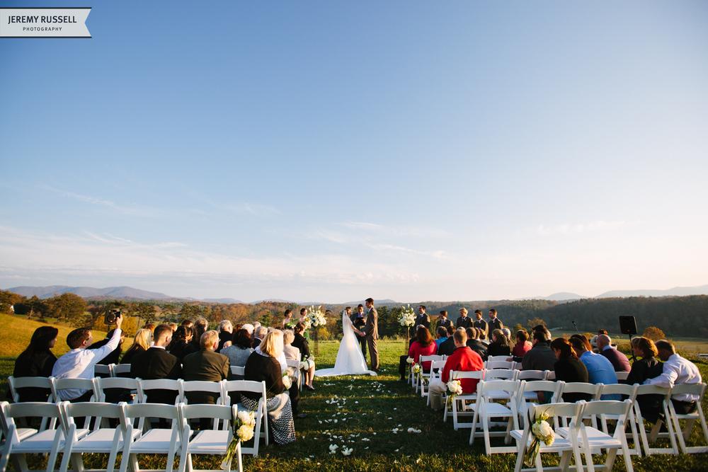 Jeremy-Russell-1211-Tara-Inn-Biltmore-Wedding-21.jpg