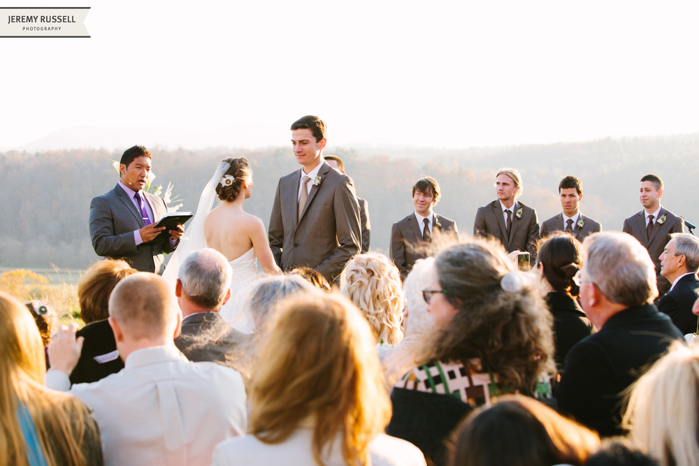 Jeremy-Russell-1211-Tara-Inn-Biltmore-Wedding-23.jpg