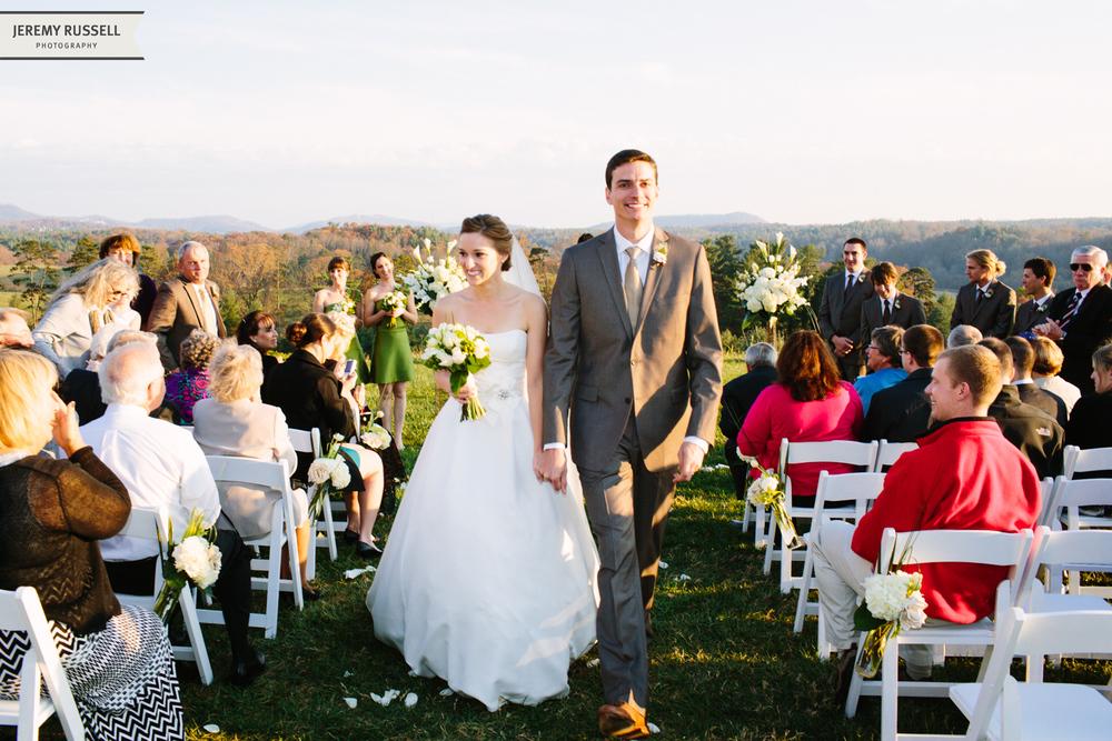Jeremy-Russell-1211-Tara-Inn-Biltmore-Wedding-25.jpg