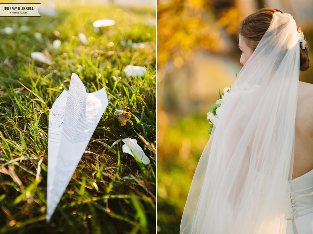 Jeremy-Russell-1211-Tara-Inn-Biltmore-Wedding-26.jpg