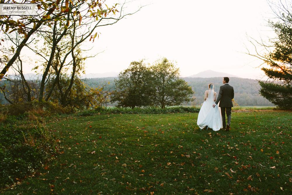 Jeremy-Russell-1211-Tara-Inn-Biltmore-Wedding-27.jpg
