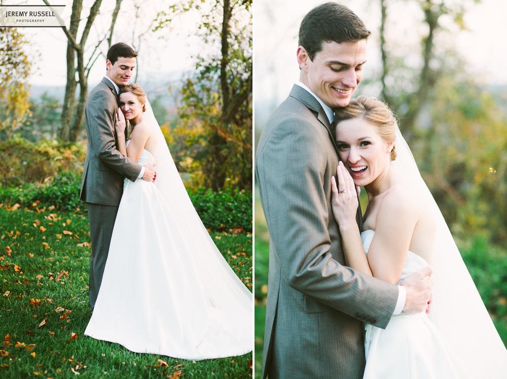 Jeremy-Russell-1211-Tara-Inn-Biltmore-Wedding-29.jpg
