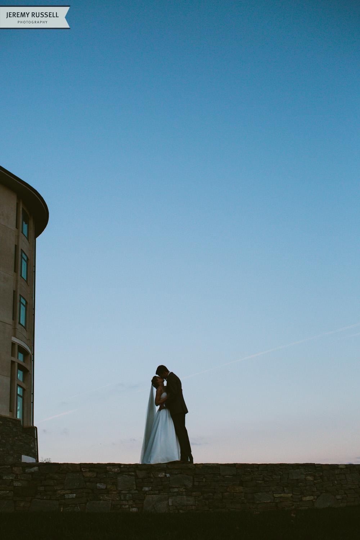 Jeremy-Russell-1211-Tara-Inn-Biltmore-Wedding-31.jpg