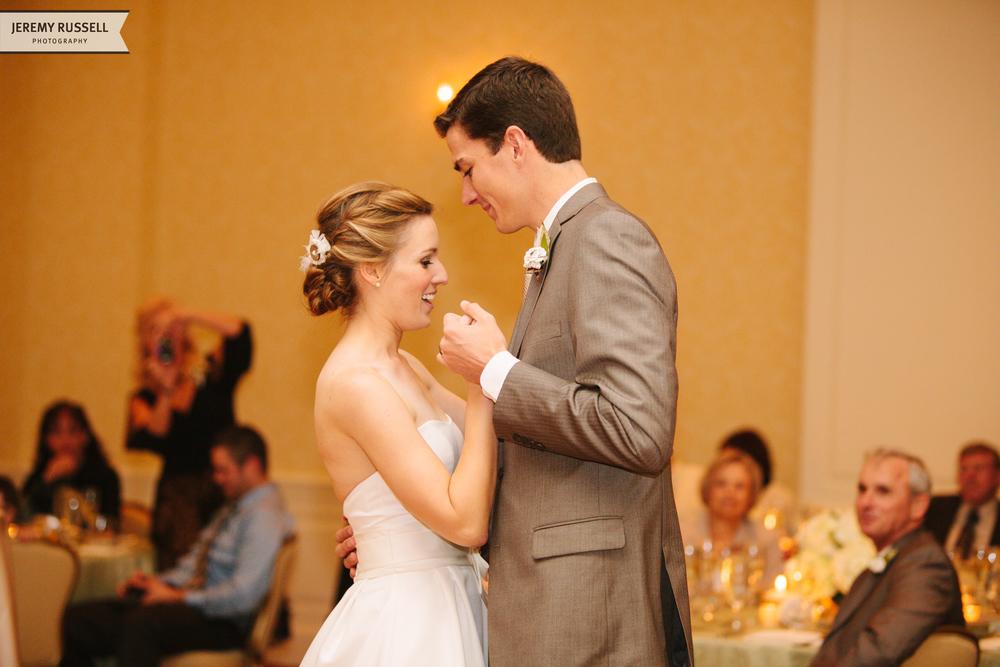 Jeremy-Russell-1211-Tara-Inn-Biltmore-Wedding-35.jpg