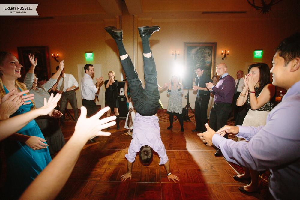 Jeremy-Russell-1211-Tara-Inn-Biltmore-Wedding-41.jpg