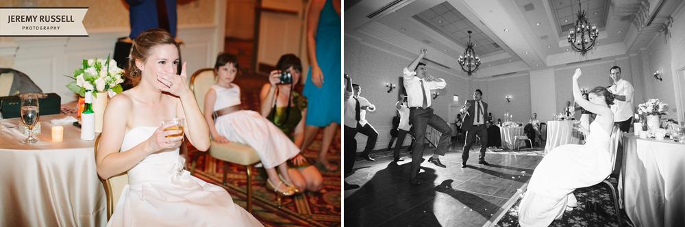 Jeremy-Russell-1211-Tara-Inn-Biltmore-Wedding-44.jpg