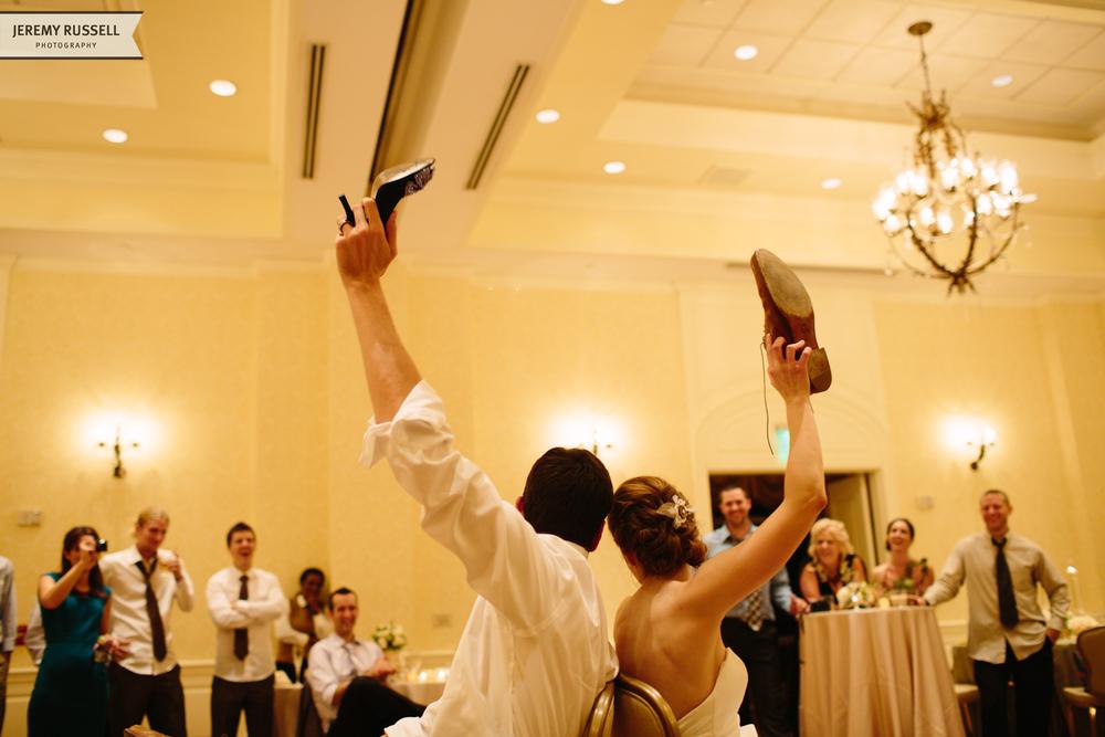 Jeremy-Russell-1211-Tara-Inn-Biltmore-Wedding-46.jpg