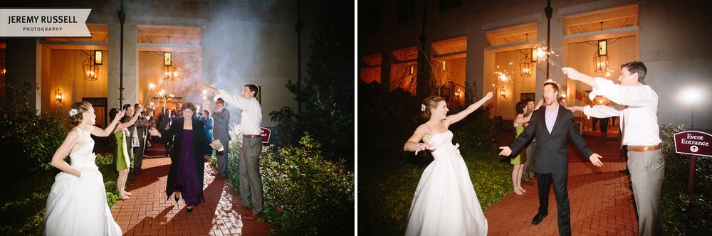Jeremy-Russell-1211-Tara-Inn-Biltmore-Wedding-49.jpg