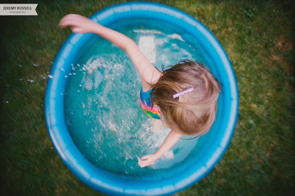 Jeremy-Russell-13-Summer-Film-01.jpg