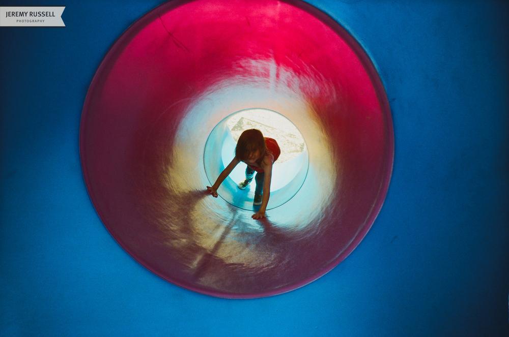 Jeremy-Russell-13-Summer-Film-06.jpg