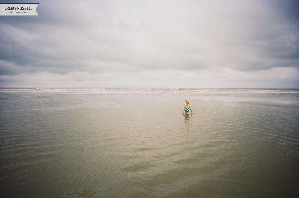 Jeremy-Russell-13-Summer-Film-22.jpg