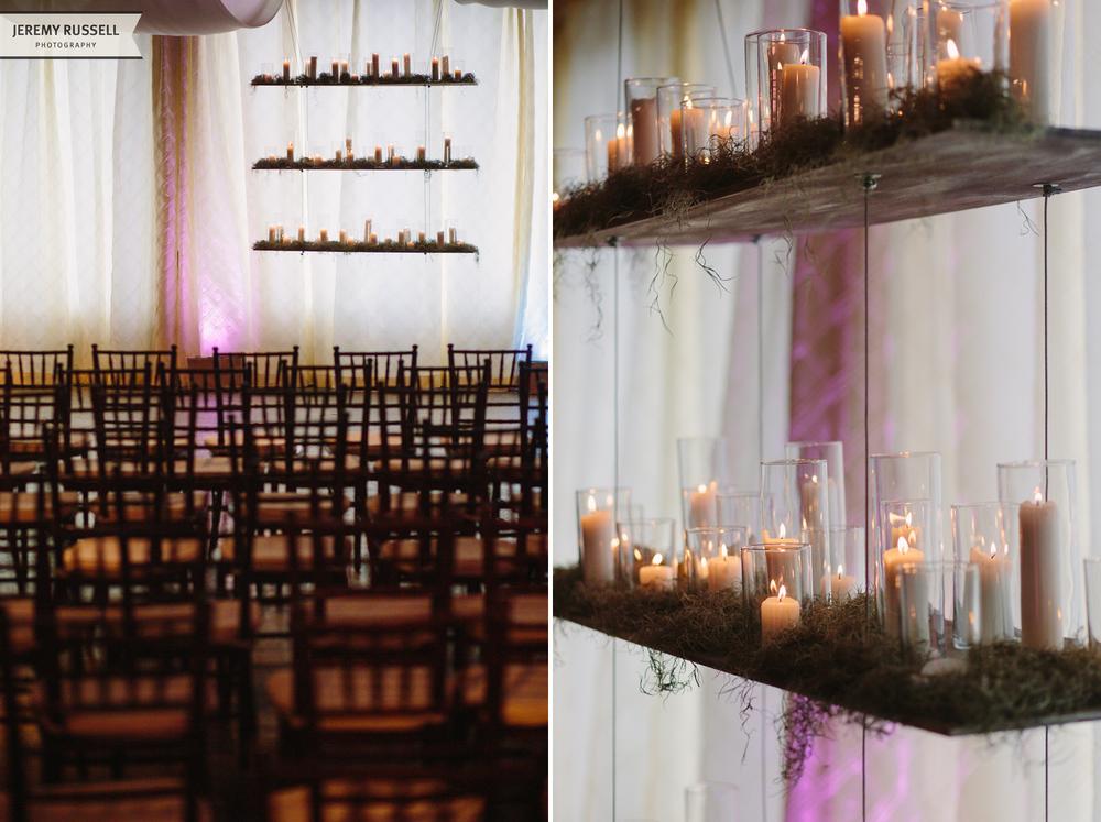 Jeremy-Russell-13-Asheville-Wedding-Details-04.jpg