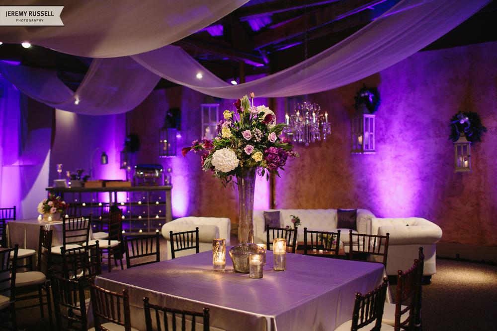 Jeremy-Russell-13-Asheville-Wedding-Details-13.jpg