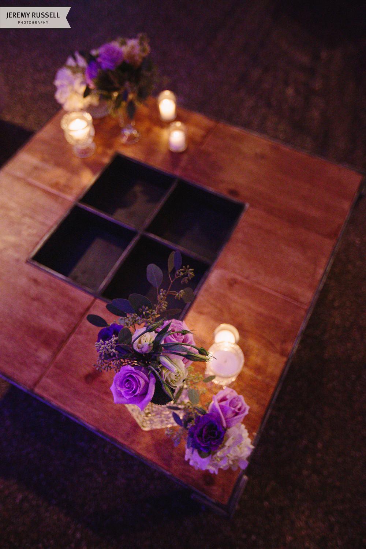 Jeremy-Russell-13-Asheville-Wedding-Details-14.jpg