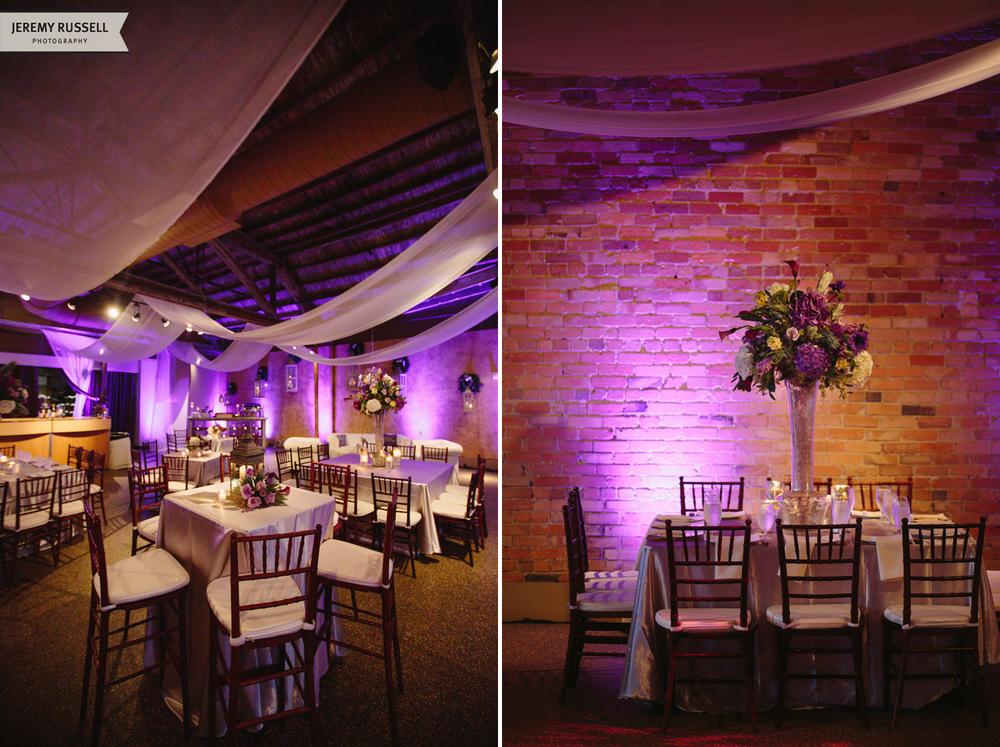 Jeremy-Russell-13-Asheville-Wedding-Details-15.jpg