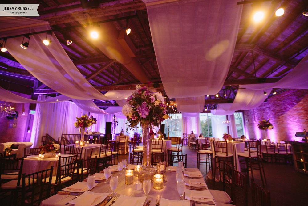 Jeremy-Russell-13-Asheville-Wedding-Details-16.jpg