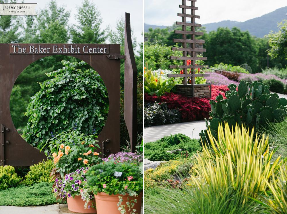 Jeremy-Russell-1307-Arboretum-Wedding-01.jpg