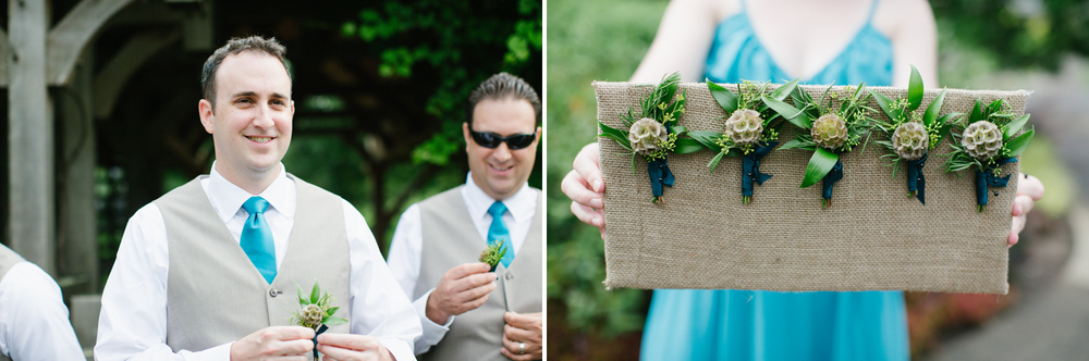 Jeremy-Russell-1307-Arboretum-Wedding-05.jpg