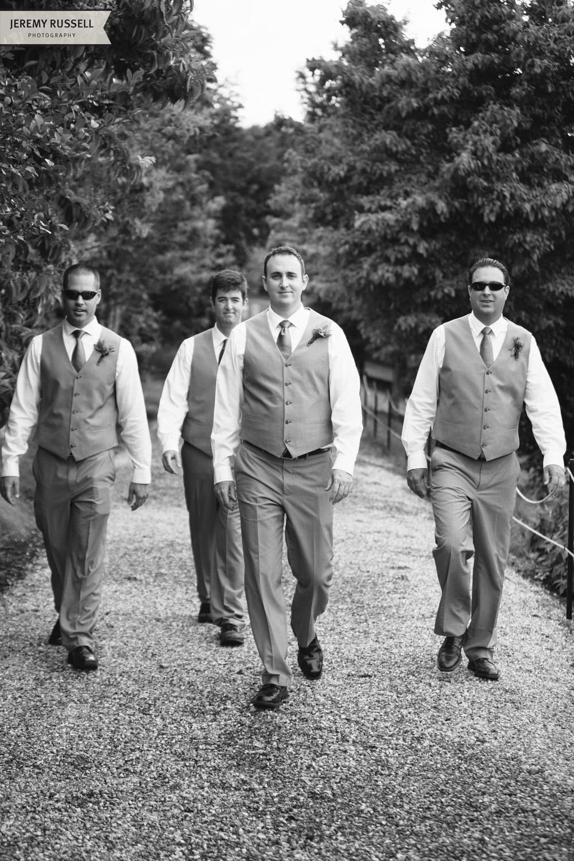 Jeremy-Russell-1307-Arboretum-Wedding-04.jpg